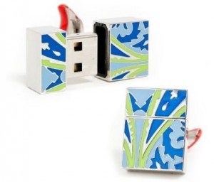 robert-graham-usb-cufflinks