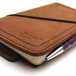 saddleback-notebook-cover-1