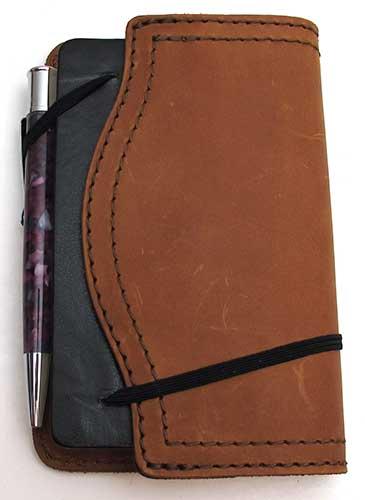 saddleback notebook cover 9