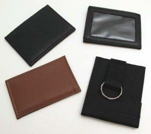 slimmy-wallets-1
