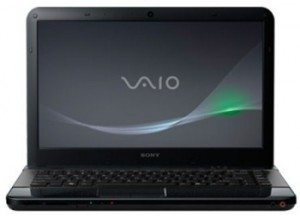 sony-vaio-deal-of-day-2010-12-11