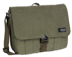 stm-scout-bag-macbook-pro-13