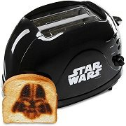 thinkgeek-darthvadertoaster