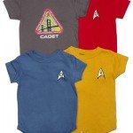 thinkgeek-star-trek-onsies