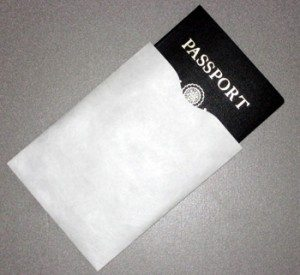 tyvek-rfid-shielding-envelopes