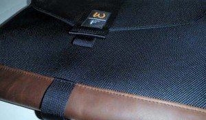 waterfield_airsleeve-frontangle