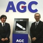 Asahi_Glass_Smartphones.jpg