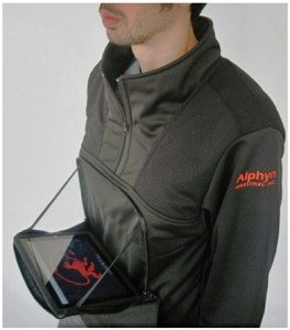 alphyn-ind-padx-1-pullover