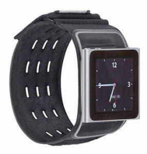 belkin-wristfit-ipod-nano