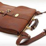 col-littleton-no-42-courier-bag