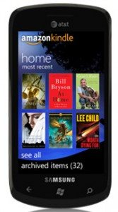 kindle-reader-app-for-windows-phone-7