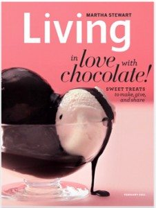martha-stewart-living-magazine-for-ipad