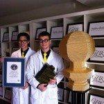 nano-award