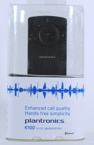 plantronics-k100-in-car-bluetooth-speakerphone-1