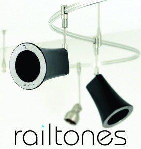 railtones image