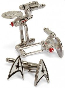 star-trek-cufflinks