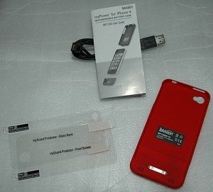 tekkeon-iphone4-battery-case-0