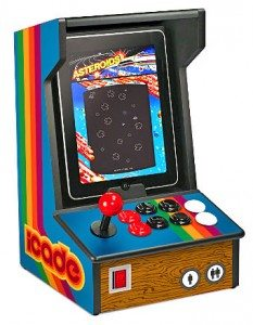 thinkgeek-icade-gaming-console-for-ipad