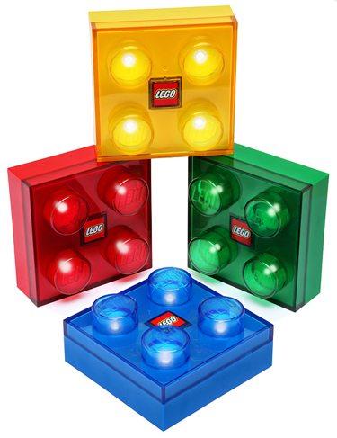 thinkgeek lego brick light