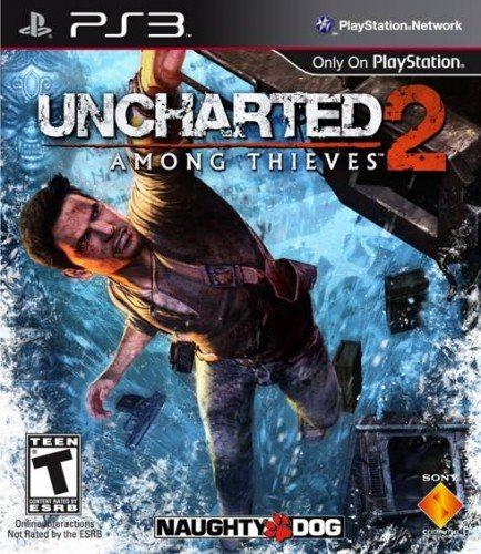 uncharted2 1