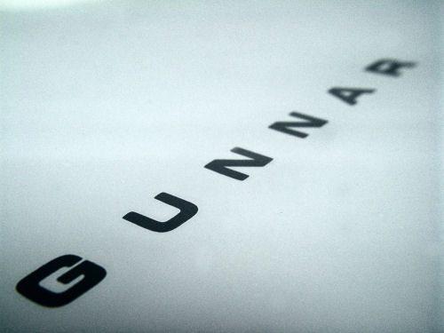 Gunnar 01