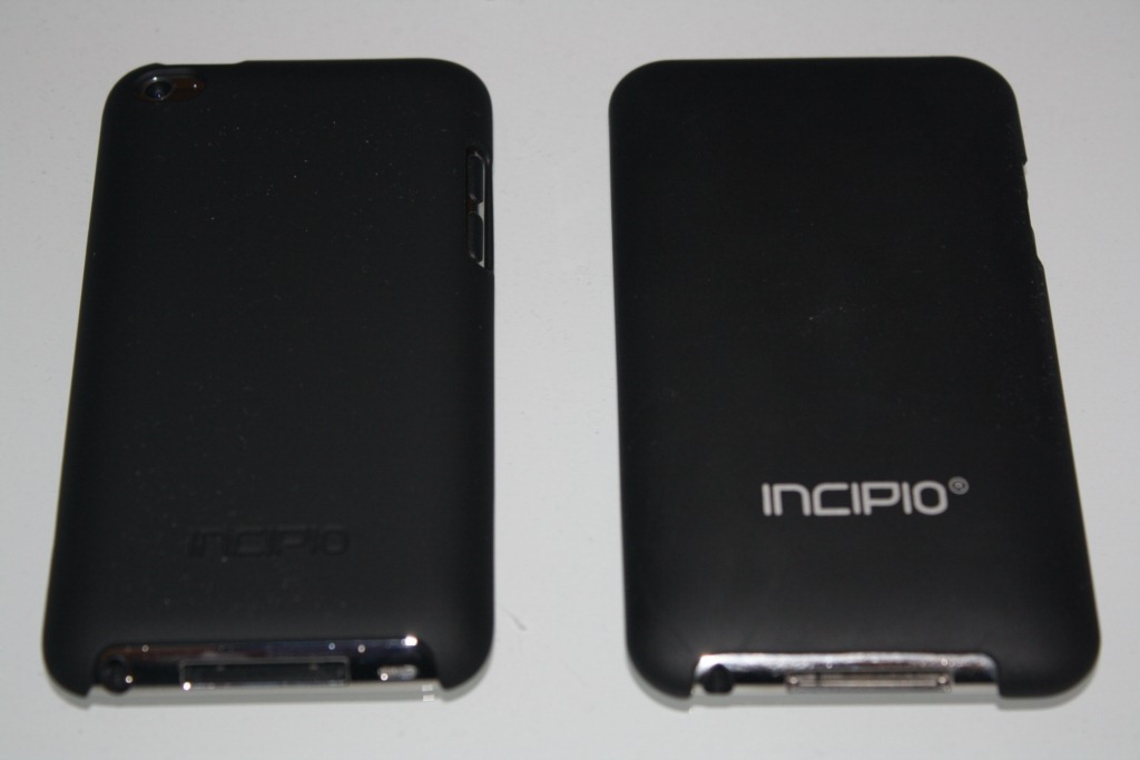 Incipio-Feather-7