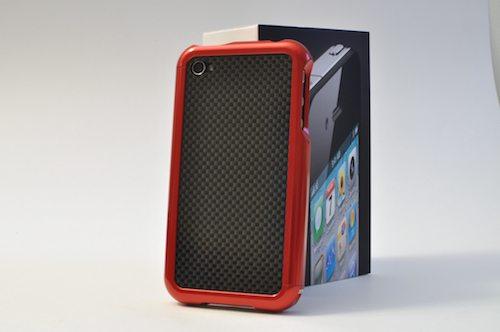 Kinetic-Case-1