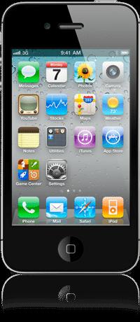 Phone460