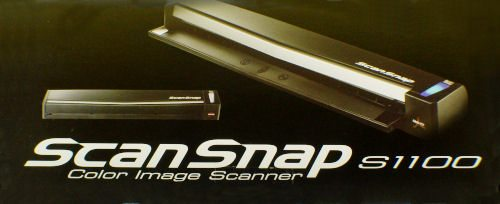ScanSnap 01