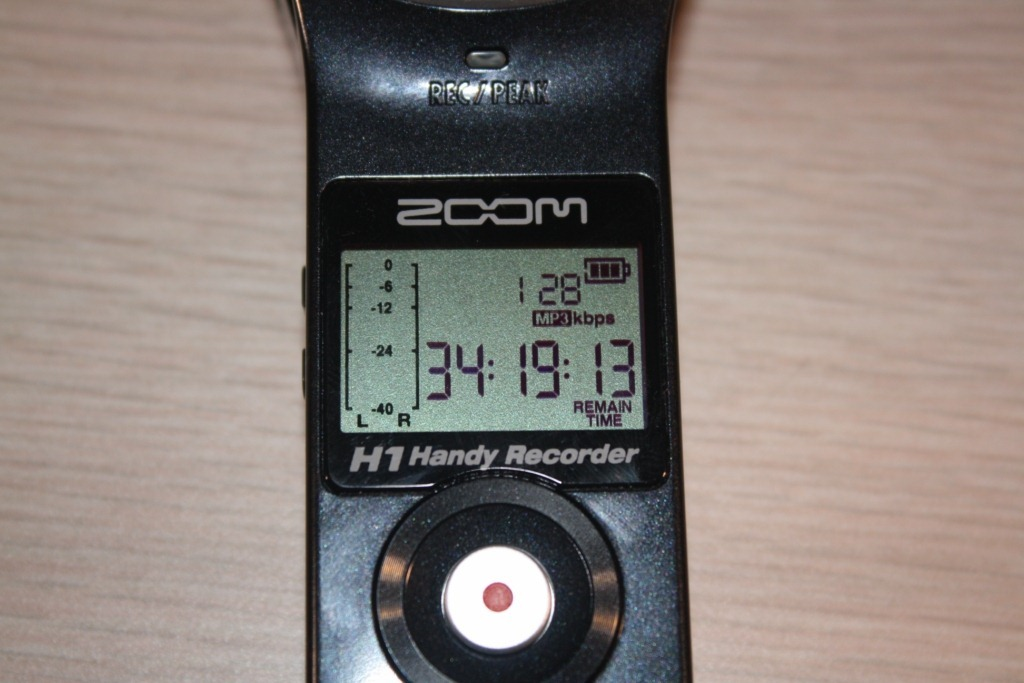 Zoom-H1-10