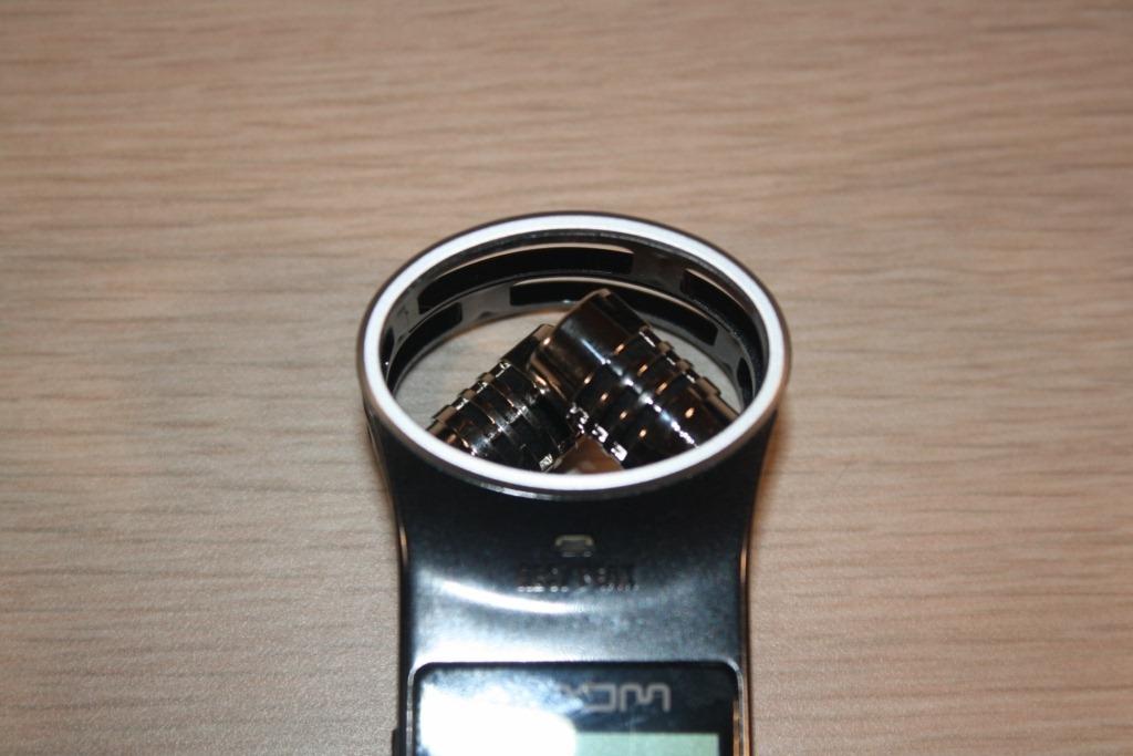 Zoom-H1-7