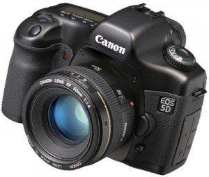 canon-5d