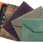 capulet-london-leather-cases-1