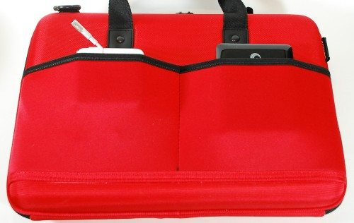 cocoon kips bay bag 13