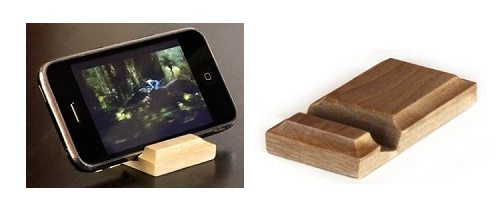 groovystand for iphone