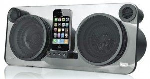 ihome-ip1-docking-speaker