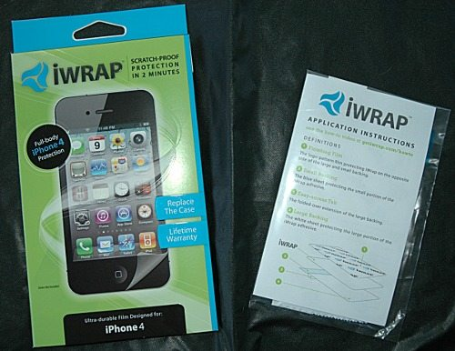 iwrap_iphone4_review_01