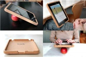 kork-ipad-cover