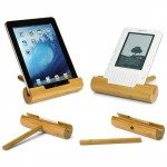 levenger-nantucket-ipad-stand