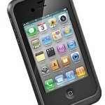 lifeproof-iphone-4-case