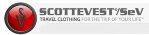 scottevest-anniversary-sale