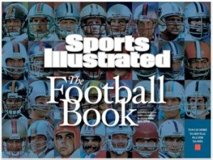 sports-illustrated-football-app