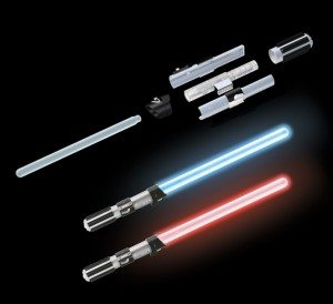 starwars_lightsaber_01