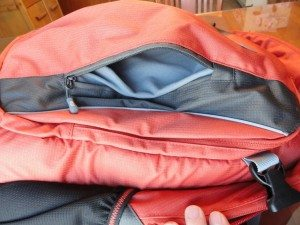 stm revolutionbackpack 04