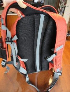 stm revolutionbackpack 09