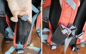 stm revolutionbackpack 151