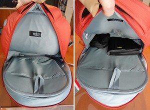 stm revolutionbackpack 26