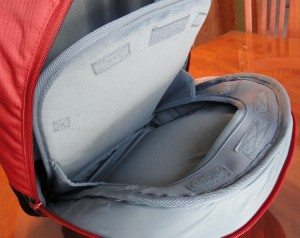 stm revolutionbackpack 29