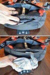 stm revolutionbackpack 35
