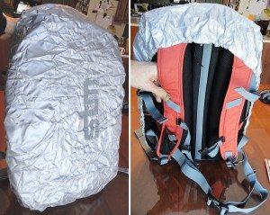 stm revolutionbackpack 37